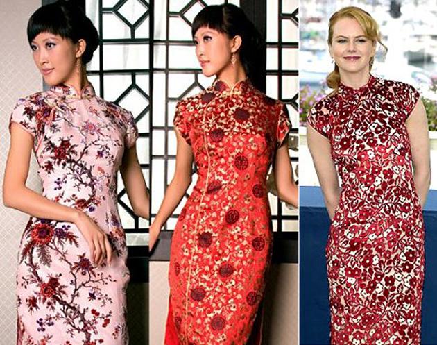 b13020c94a2f40c Sillytax — Выкройка платья с эластичной ткани
