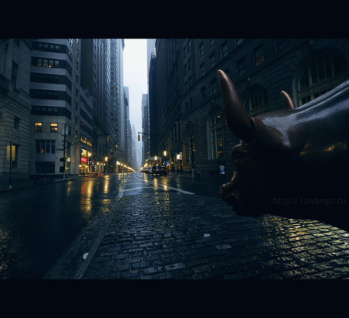 3686296_wallstreet (700x637, 362Kb)
