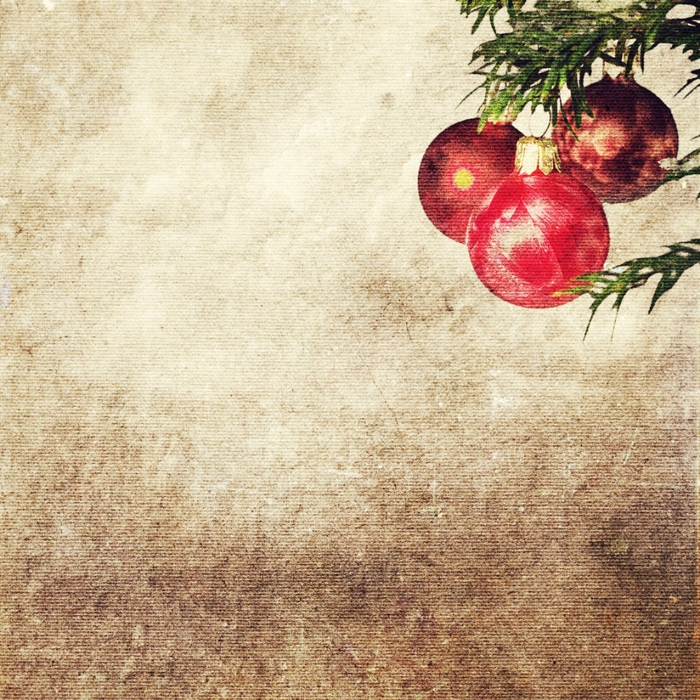 background___christmas_2_by_cesstrelle-d5pblbz (700x700, 485Kb)