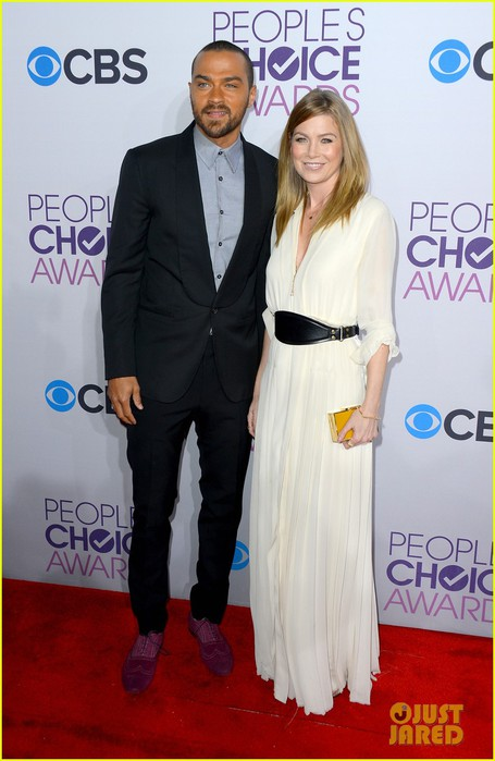 ellen-pompeo-jesse-williams-peoples-choice-awards-2013-03 (455x700, 74Kb)