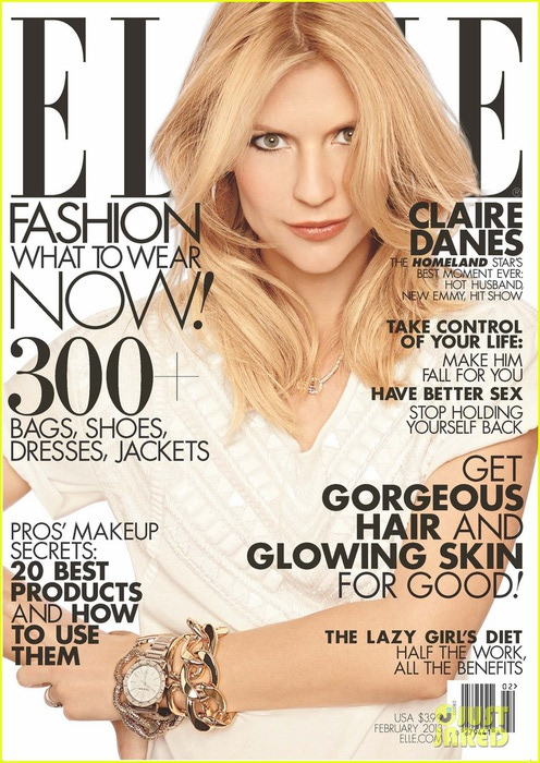 claire-danes-covers-elle-february-2013-04 (496x700, 129Kb)