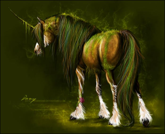 этого картинки лошади земляной баской дополнительный