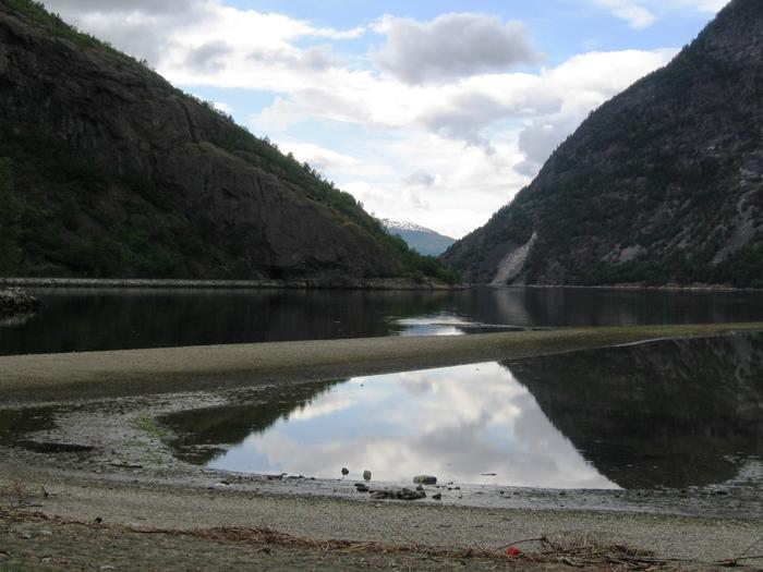 3649705_Pensjonistertur_til_Norge_2012_194 (700x525, 264Kb)