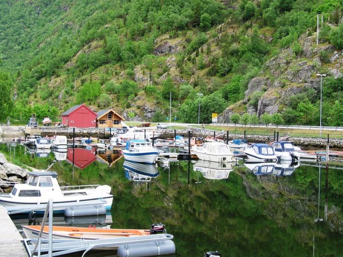 3649705_Pensjonistertur_til_Norge_2012_197 (700x525, 378Kb)