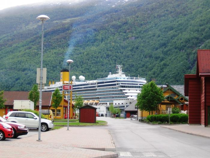 3649705_Pensjonistertur_til_Norge_2012_206_1_ (700x525, 315Kb)