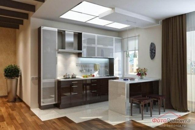 кухня / Поиск по тегам / ESIMTEK.RU - строительный блог