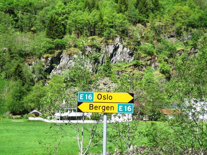 3649705_Pensjonistertur_til_Norge_2012_262 (700x525, 418Kb)