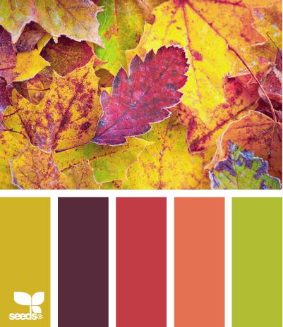 autumn-brights1 (401x464, 233Kb)