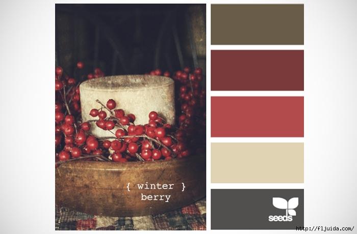 design-seeds-winter-berry-colour-palette-inspiration (700x460, 146Kb)