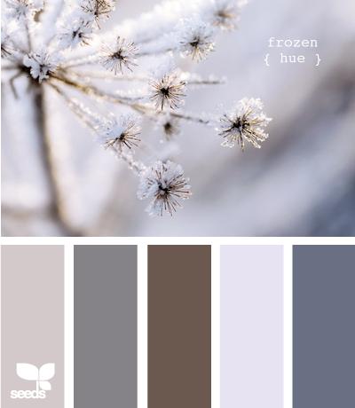 frozenhue-by-design-seeds13 (400x460, 152Kb)
