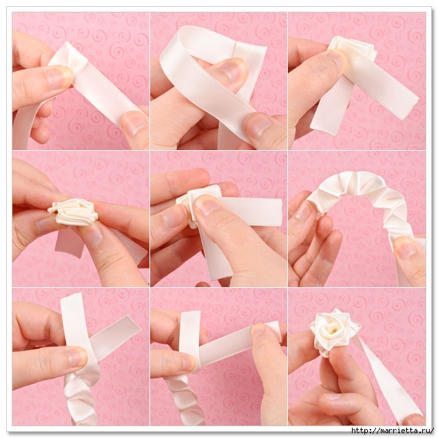 folded-ribbon-rose-tutorial (636x636, 201Kb)