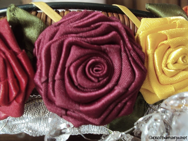 ribbon_sewing_flowers (640x480, 214Kb)