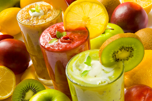fruit-smoothies (600x399, 239Kb)