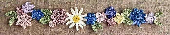 4341231_Mini_Motif_crochet_pattern_048kopiya (700x146, 76Kb)