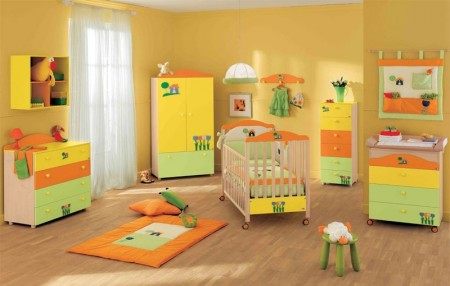 Baby-Rooms-Ideas (450x286, 31Kb)