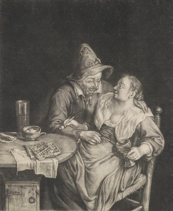 4000579_838pxThe_amorous_couple_by_Cornelis_Dusart (573x700, 329Kb)