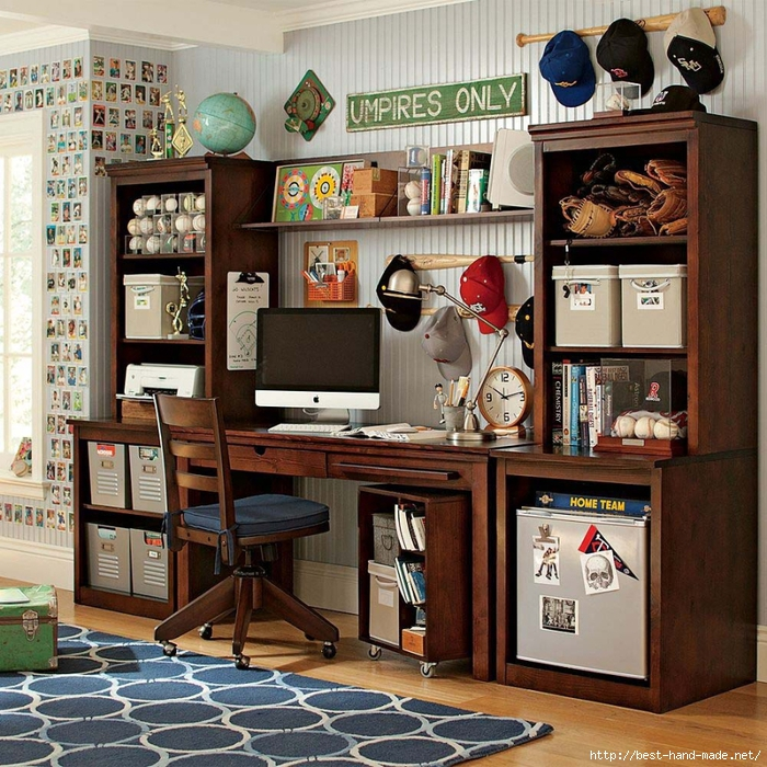 sporty-boys-teen-study-interior (700x700, 456Kb)