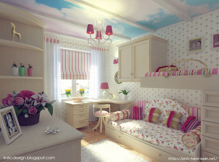 Teenage-girls-rooms-design-ideas-interesting-kids-room-designs (700x518, 209Kb)