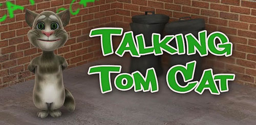 1344508095_talking-tom-cat (500x245, 37Kb)