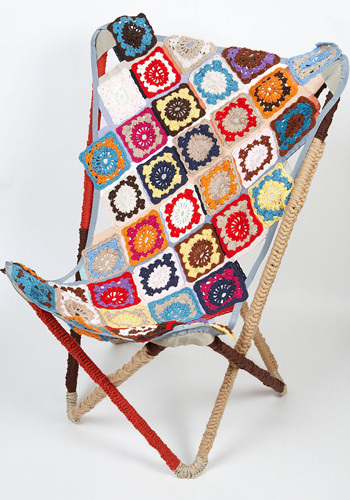 moschino-granny-square-chair (350x500, 80Kb)