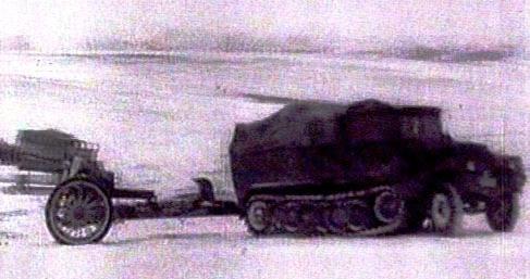http://img1.liveinternet.ru/images/attach/c/7/96/547/96547625_1_1943_otst.jpg