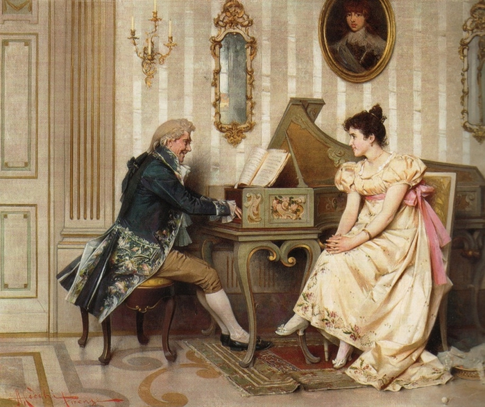 adriano-cecchi-the-serenade (700x586, 346Kb)