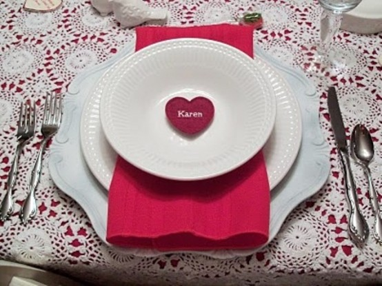 romantic-valentines-day-table-settings-3-554x415 (554x415, 74Kb)