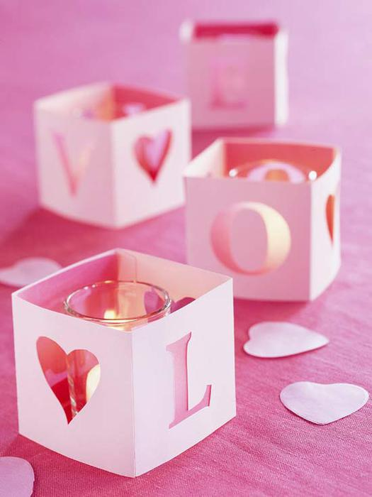 beautiful-and-romantic-candles-for-valentines-day-1 (525x700, 32Kb)