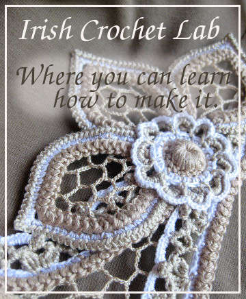 Flowers_from_Asia_1_Irish_Crochet_Lab_logo_small (360x436, 39Kb)