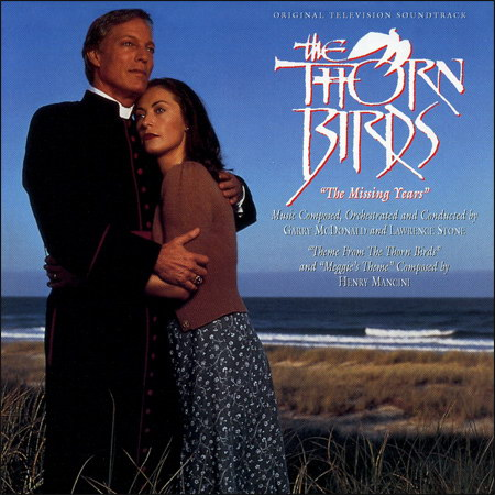 1263509390_the-thorn-birds-the-missing-years (450x450, 58Kb)