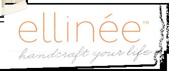 ellinee-logo (333x140, 21Kb)