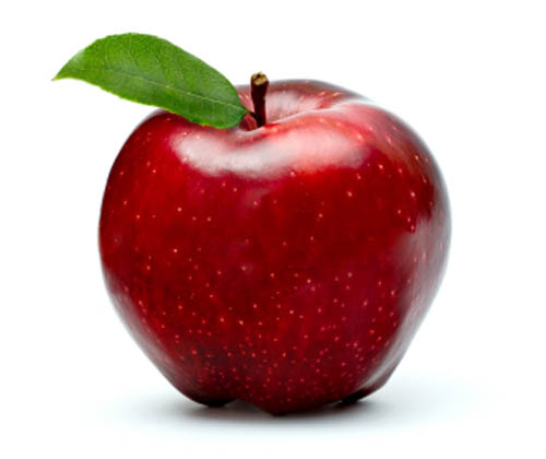 4524271_apple21 (500x420, 56Kb)
