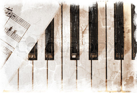 4045361_3309582286601pianokeys_2_ (480x327, 46Kb)