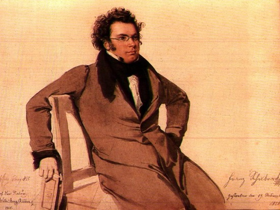 Franz_Schubert_by_Wilhelm_August_Rieder (550x412, 90Kb)