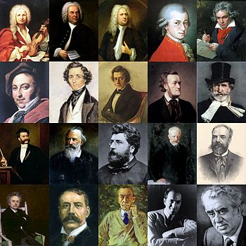 Classical_music_composers_montage (350x350, 36Kb)