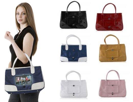 c4a9b2b51cb6 женская сумка фото - Самое интересное в блогах