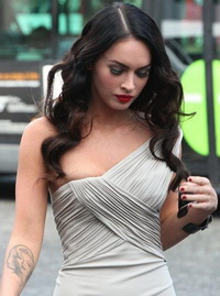 megan_fox_2495456[1] (200x269, 25Kb)