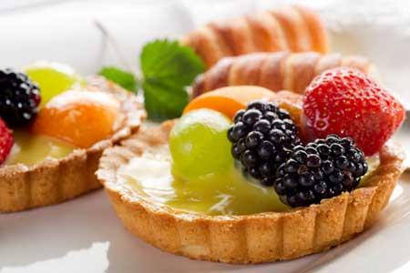 Узловский хлебокомбинат требует более 800 000 рублей за хлеб и пирожные