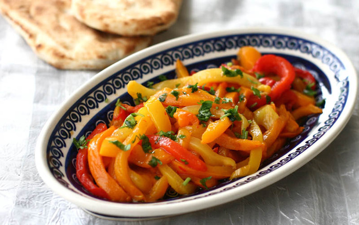 tri-color-pepper-salad (700x438, 111Kb)