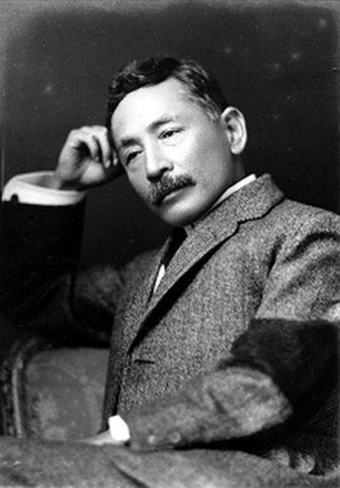 Natsume_Soseki_photo (487x700, 158Kb)