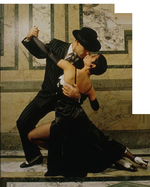 Песни, танго в картинках анимация