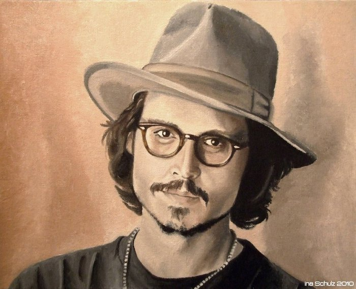 johnny_depp___japan_2006_by_shaman_art-d300a2x (700x569, 76Kb)