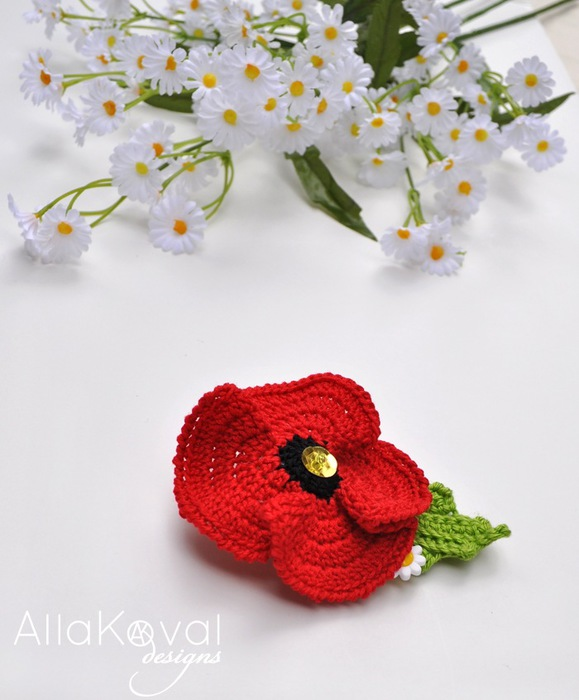 poppypin3copy (579x700, 84Kb)