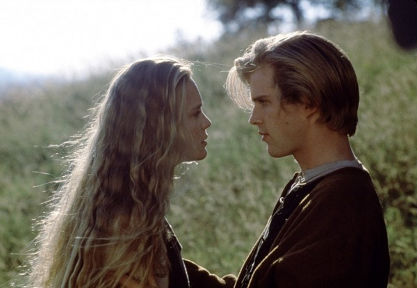 1987_-_The_Princess_Bride (600x414, 57Kb)