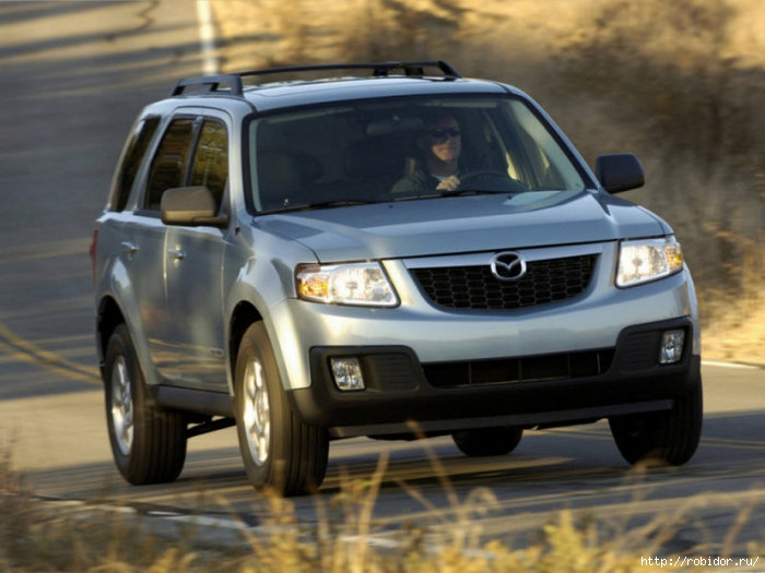 Mazda_Tribute (700x525, 181Kb)