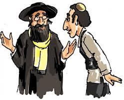 Картинки по запросу евреи смеются