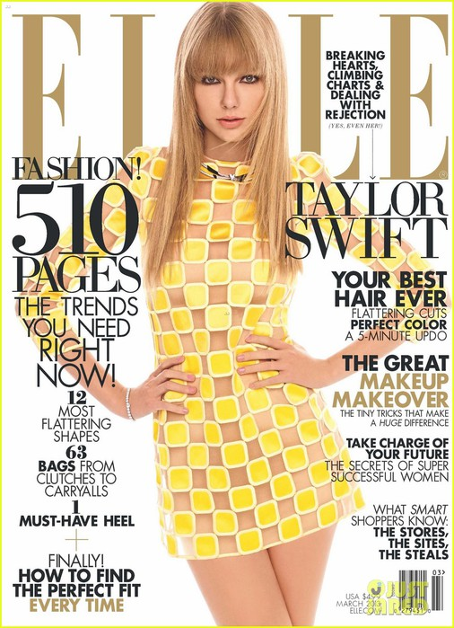 taylor-swift-covers-elle-march-2013-05 (506x700, 120Kb)