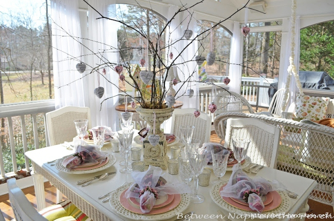 Valentines-Day-Tablescapes-Table-Settings-21 (650x431, 293Kb)