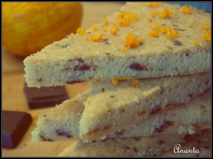 shortbread_fin (700x525, 117Kb)