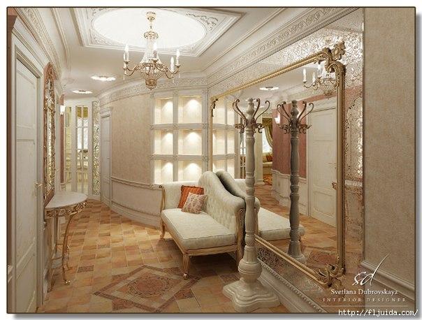 Купить мини диван в красноярске недорого цены